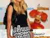 paris-hilton-fraggle-rock-event-in-west-hollywood-04