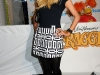 paris-hilton-fraggle-rock-event-in-west-hollywood-06