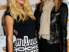 paris-hilton-fraggle-rock-event-in-west-hollywood-08
