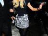 paris-hilton-fraggle-rock-event-in-west-hollywood-09