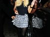 paris-hilton-fraggle-rock-event-in-west-hollywood-11