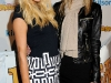 paris-hilton-fraggle-rock-event-in-west-hollywood-12