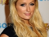 paris-hilton-fraggle-rock-event-in-west-hollywood-14