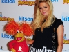 paris-hilton-fraggle-rock-event-in-west-hollywood-16