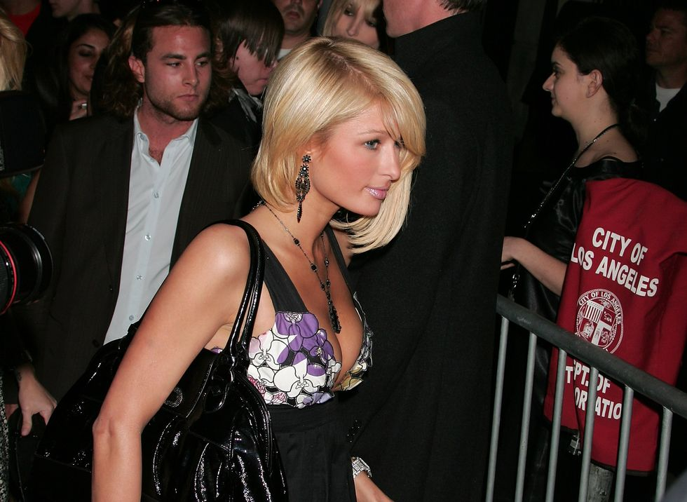 paris-hilton-fuse-tvs-grammy-party-in-hollywood-01