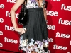 paris-hilton-fuse-tvs-grammy-party-in-hollywood-04