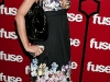 paris-hilton-fuse-tvs-grammy-party-in-hollywood-05