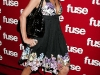 paris-hilton-fuse-tvs-grammy-party-in-hollywood-07