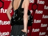 paris-hilton-fuse-tvs-grammy-party-in-hollywood-09
