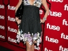 paris-hilton-fuse-tvs-grammy-party-in-hollywood-10