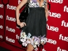 paris-hilton-fuse-tvs-grammy-party-in-hollywood-14