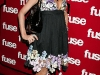 paris-hilton-fuse-tvs-grammy-party-in-hollywood-15