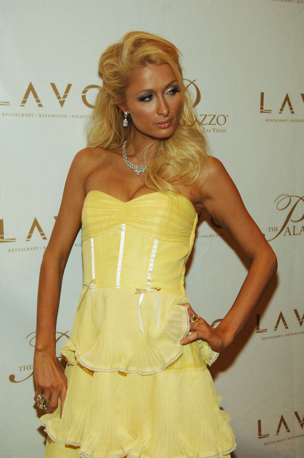 paris-hilton-grand-opening-of-lavo-restaurant-and-nightclub-in-las-vegas-01