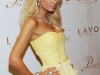 paris-hilton-grand-opening-of-lavo-restaurant-and-nightclub-in-las-vegas-02