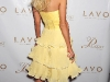 paris-hilton-grand-opening-of-lavo-restaurant-and-nightclub-in-las-vegas-04
