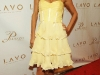 paris-hilton-grand-opening-of-lavo-restaurant-and-nightclub-in-las-vegas-05