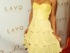 paris-hilton-grand-opening-of-lavo-restaurant-and-nightclub-in-las-vegas-08