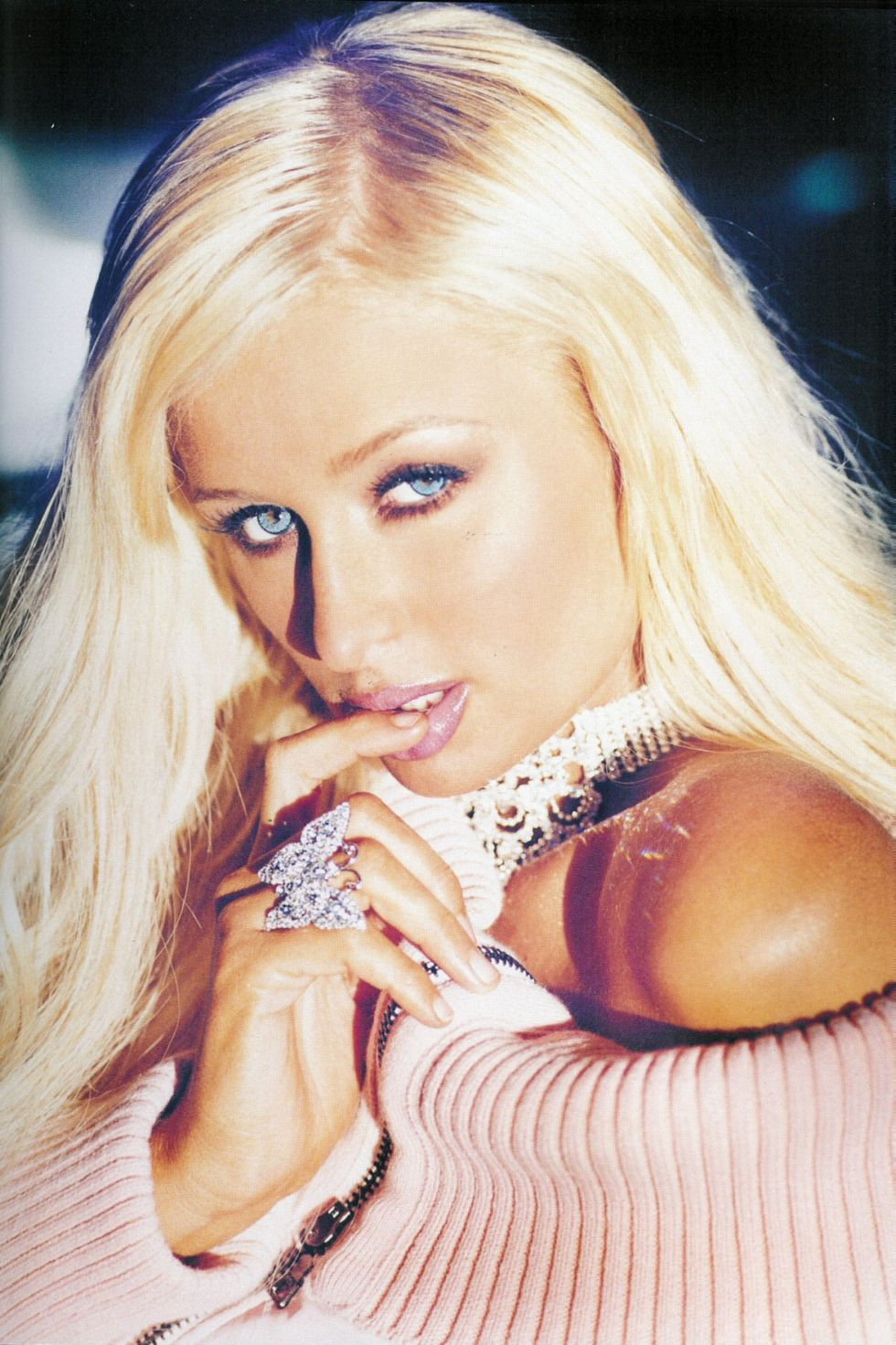 paris-hilton-guess-ads-01