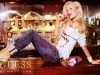 paris-hilton-guess-ads-12