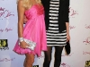 paris-hilton-hairstyling-tools-launch-party-02