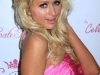 paris-hilton-hairstyling-tools-launch-party-04