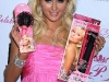 paris-hilton-hairstyling-tools-launch-party-05