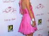 paris-hilton-hairstyling-tools-launch-party-06