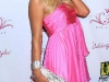 paris-hilton-hairstyling-tools-launch-party-08