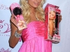 paris-hilton-hairstyling-tools-launch-party-09