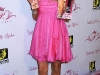 paris-hilton-hairstyling-tools-launch-party-10