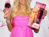paris-hilton-hairstyling-tools-launch-party-14