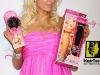 paris-hilton-hairstyling-tools-launch-party-17