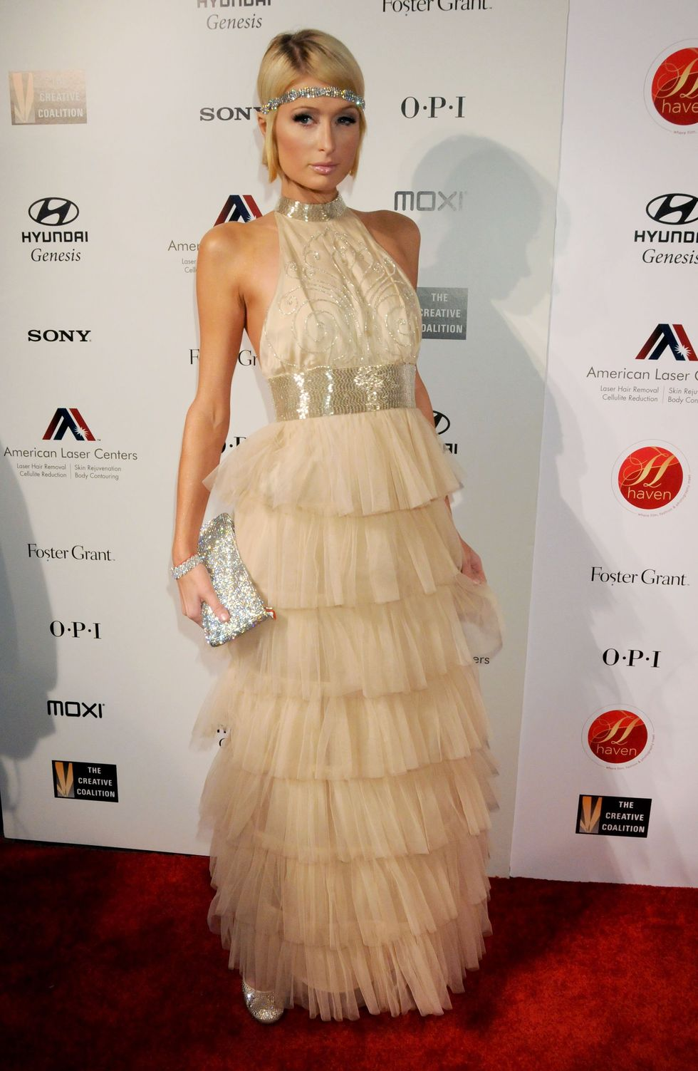 paris-hilton-haven-evening-of-fashion-in-beverly-hills-03