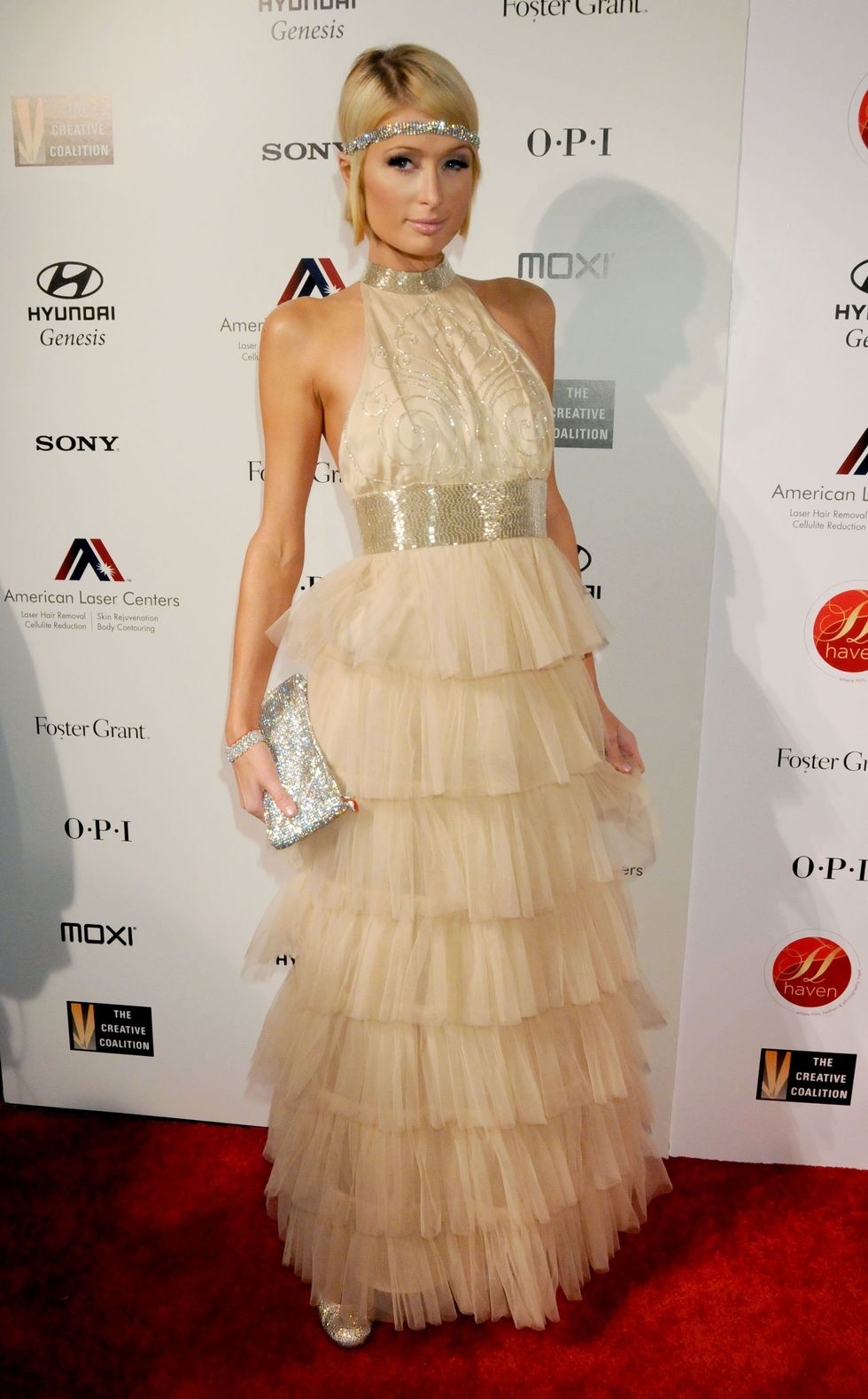 paris-hilton-haven-evening-of-fashion-in-beverly-hills-04