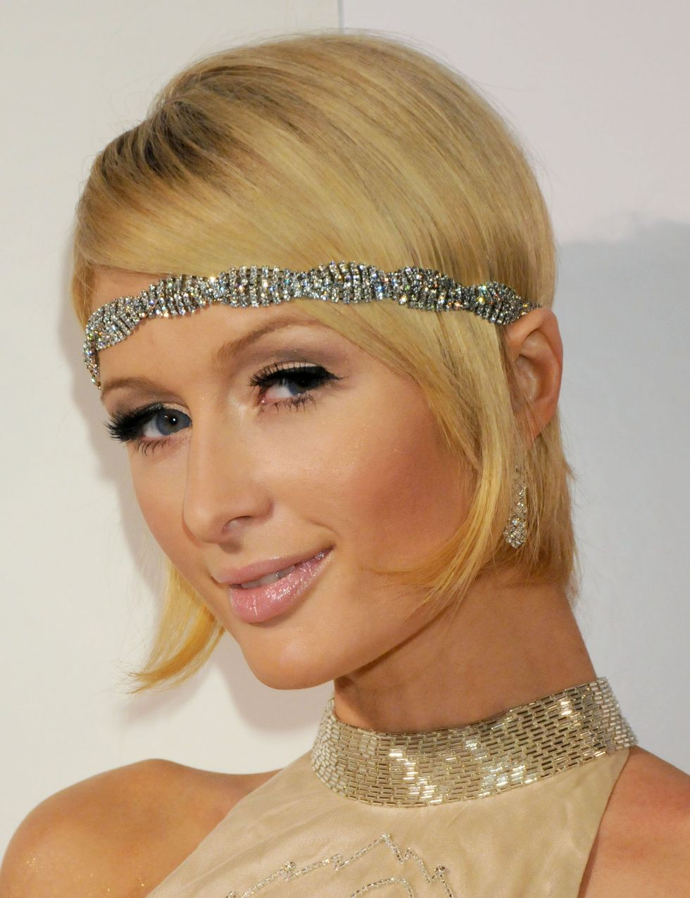 paris-hilton-haven-evening-of-fashion-in-beverly-hills-05