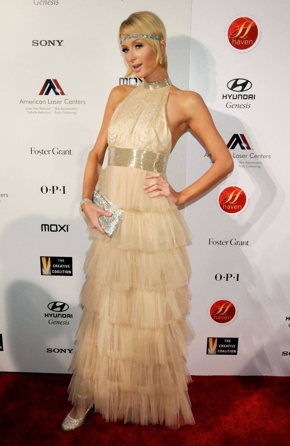 paris-hilton-haven-evening-of-fashion-in-beverly-hills-06