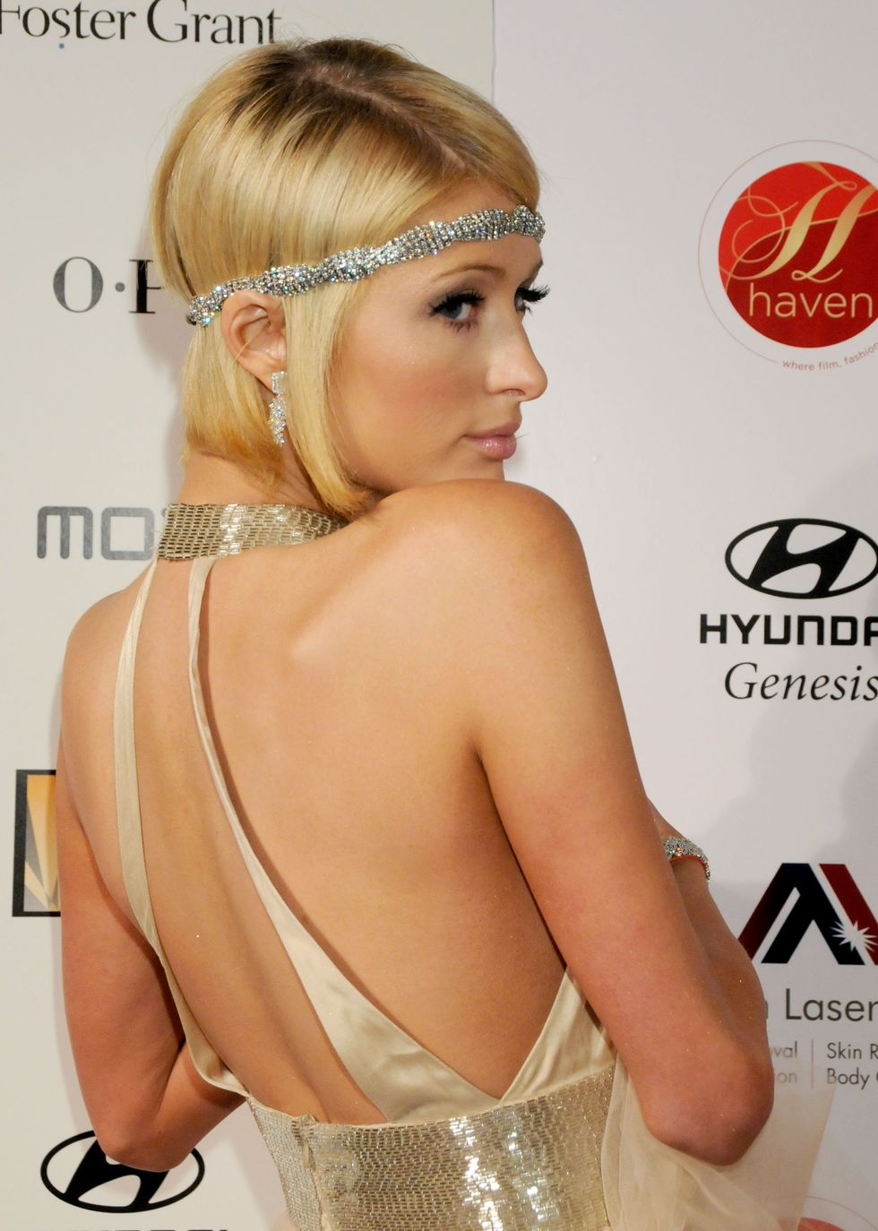 paris-hilton-haven-evening-of-fashion-in-beverly-hills-13