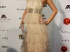 paris-hilton-haven-evening-of-fashion-in-beverly-hills-01