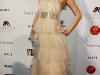 paris-hilton-haven-evening-of-fashion-in-beverly-hills-02