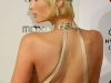 paris-hilton-haven-evening-of-fashion-in-beverly-hills-07