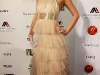 paris-hilton-haven-evening-of-fashion-in-beverly-hills-09