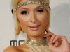 paris-hilton-haven-evening-of-fashion-in-beverly-hills-12