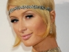 paris-hilton-haven-evening-of-fashion-in-beverly-hills-16