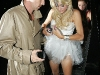 paris-hilton-heidi-klums-10th-annual-halloween-party-01