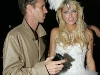 paris-hilton-heidi-klums-10th-annual-halloween-party-07
