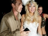 paris-hilton-heidi-klums-10th-annual-halloween-party-08