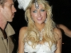 paris-hilton-heidi-klums-10th-annual-halloween-party-11