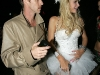 paris-hilton-heidi-klums-10th-annual-halloween-party-12