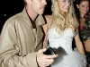paris-hilton-heidi-klums-10th-annual-halloween-party-14