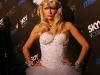 paris-hilton-heidi-klums-10th-annual-halloween-party-15
